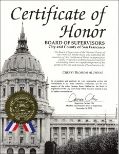 09_SF-board-supervisors