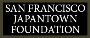 San Francisco Japantown Foundation