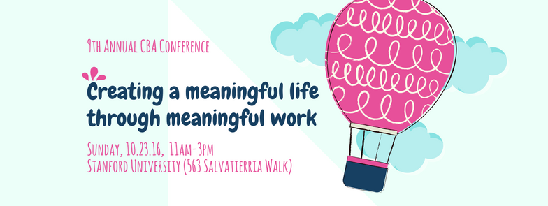 living-a-meaningful-life-through-meaningful-work-3
